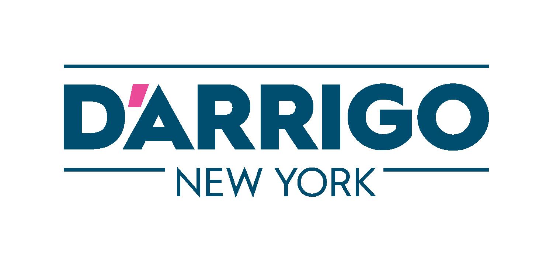 D'Arrigo New York - Quality Produce Distributors